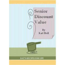 Senior Value